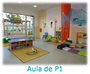 aula p1
