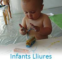 infants_lliures_link